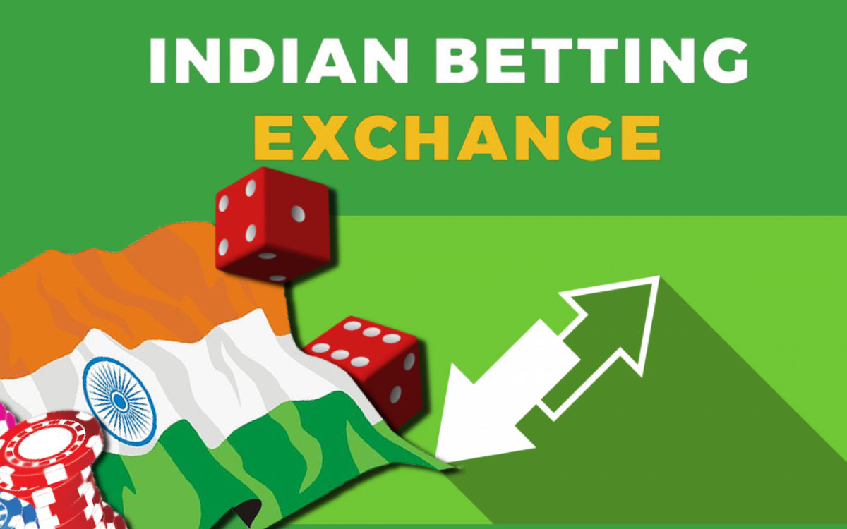 Overview of Betting Exchange India