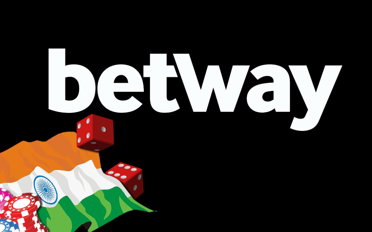 Money from Betway India